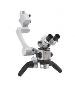 SOM 62 Free motion - операционный микроскоп, комплектация Free motion