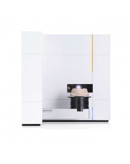 Swing - дентальный лабораторный 3D сканер, 1,3 Мп