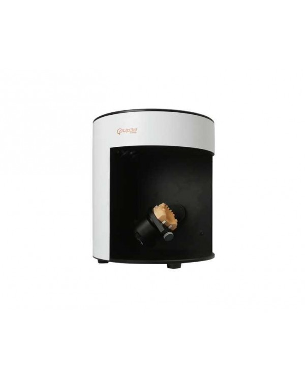 UP200 - 3D сканер стоматологический