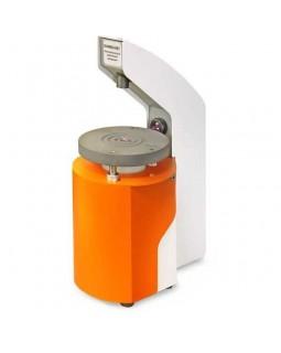 УЗС 3.1 ПИН АРТ - компактное настольное сверлильное устройство (пиндекс-машина) для изготовления разборных моделей