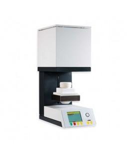 Vario S400 - печь для синтеризации диоксида циркония