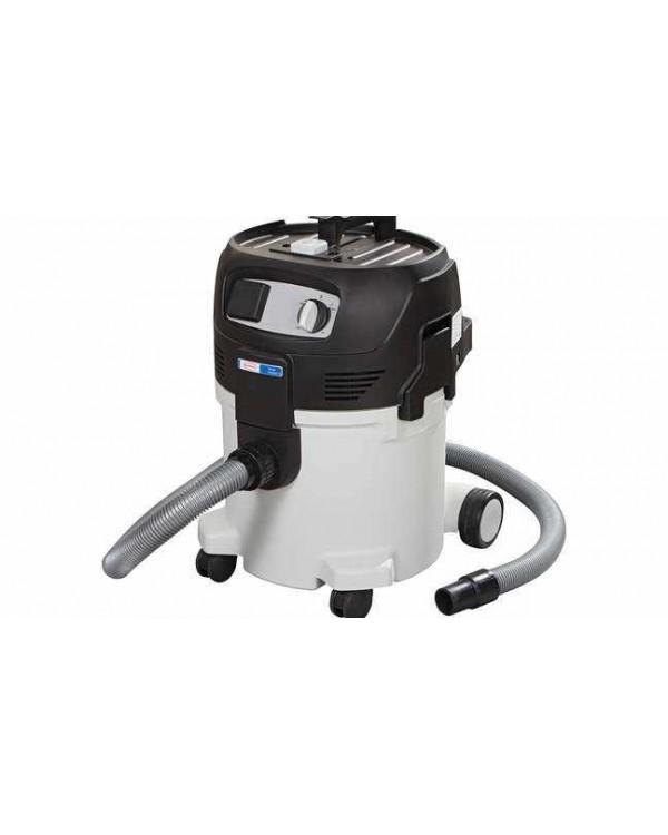 Vortex compact 3L - вытяжка для отсасывания сухой и мокрой пыли