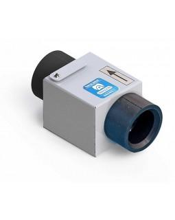 ВВК 1.0 - ручной выключатель воздушного канала