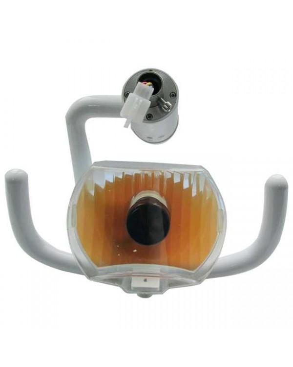 WS-L1008 - галогенный светильник для стоматологической установки