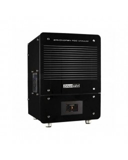 Zirkonofen 700 Ultra-Vakuum - печь для синтеризации диоксида циркония, без адаптера для синтерметалла