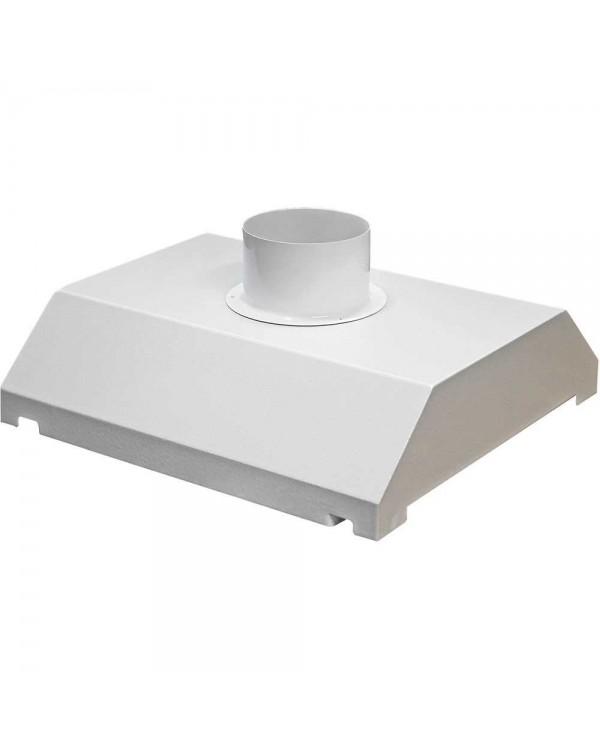 ЗОНТ 2.1 ЭПС - специализированный вытяжной зонт для ЭПС 2.1 М