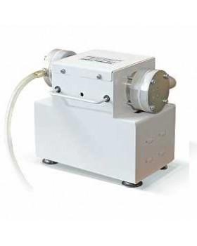 ВН 6.2 - вакуумный поршневой (безмасляный) насос для электровакуумных печей