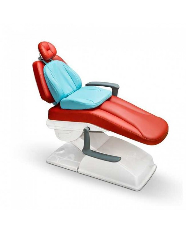 Накидка на стоматологическую установку для детского приема