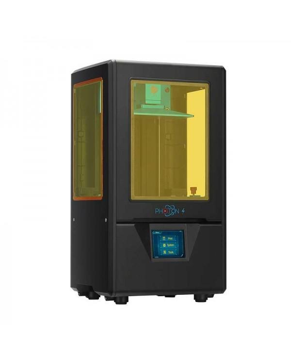 3D принтер Anycubic Photon S черный