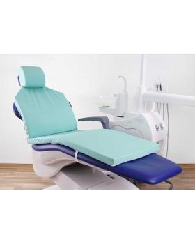 Матрас для стоматологического кресла M1