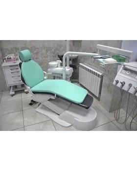 Стоматологический матрас М2