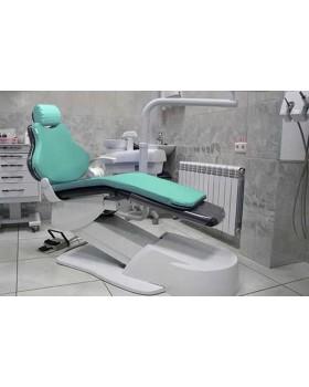 Стоматологический матрас М3