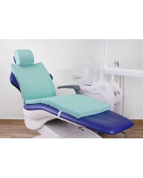 Матрас для стоматологического кресла Стандарт