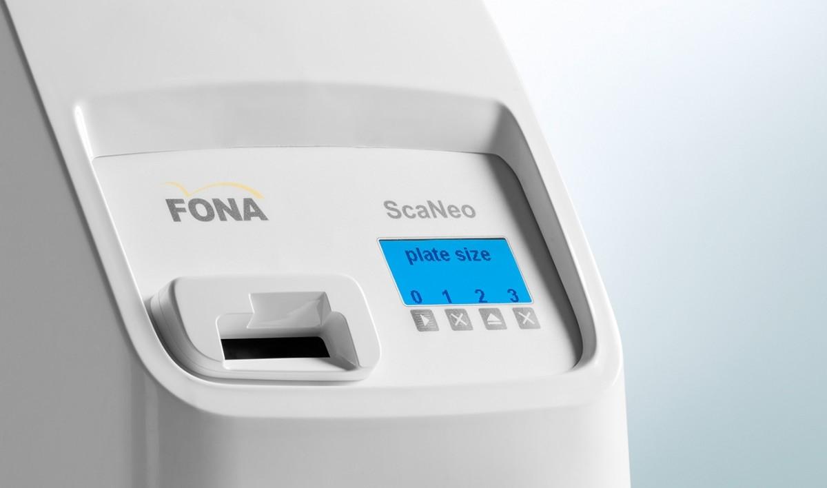 fona-scaneo