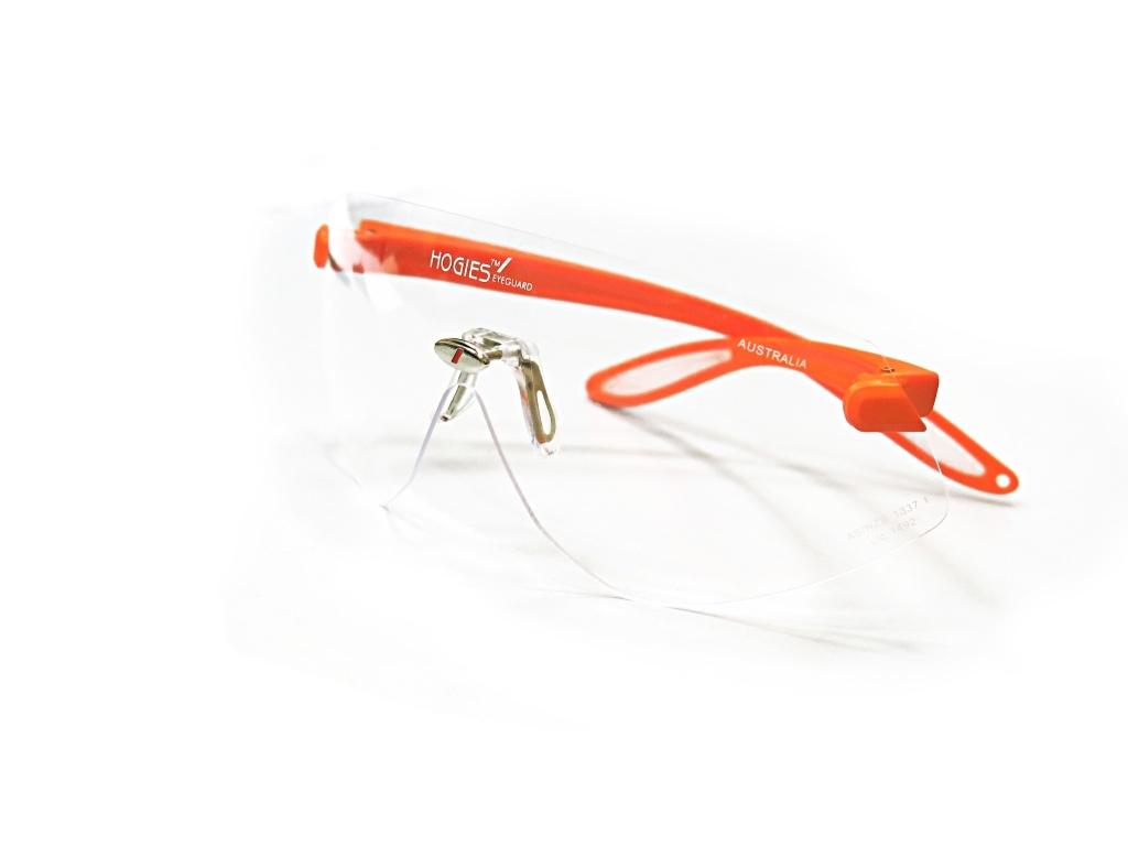 Hogies-Eyeguard-Standard
